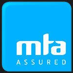 MTA Approved Garage and Mechanics Queenstown